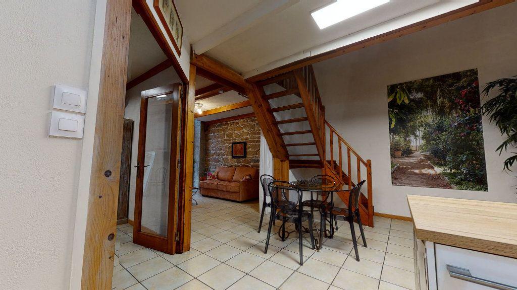 Appartement à vendre 3 87m2 à Lyon 3 vignette-8