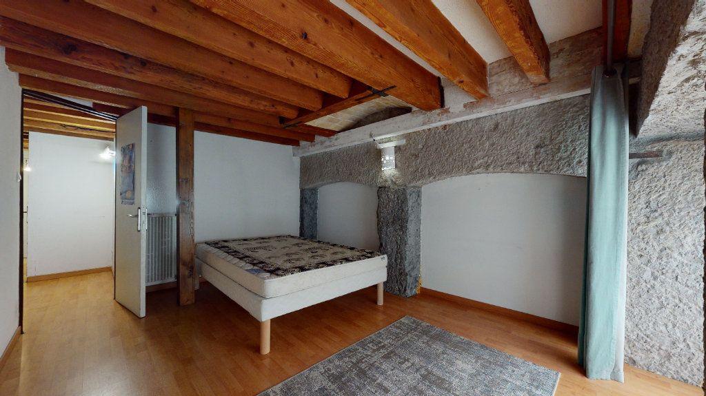 Appartement à vendre 3 87m2 à Lyon 3 vignette-9