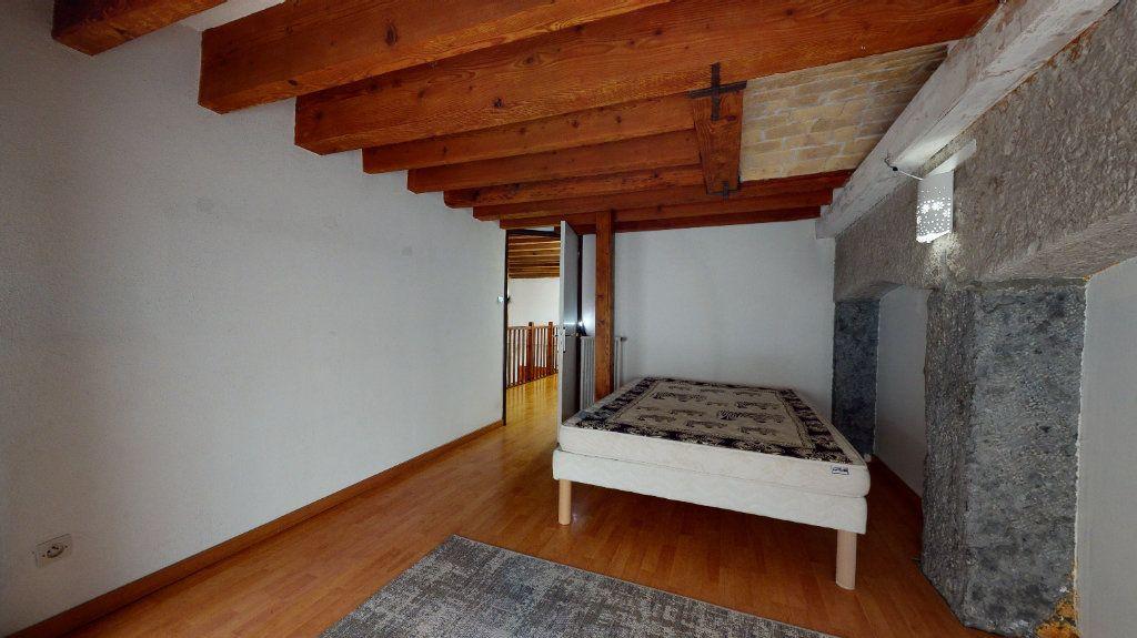 Appartement à vendre 3 87m2 à Lyon 3 vignette-10