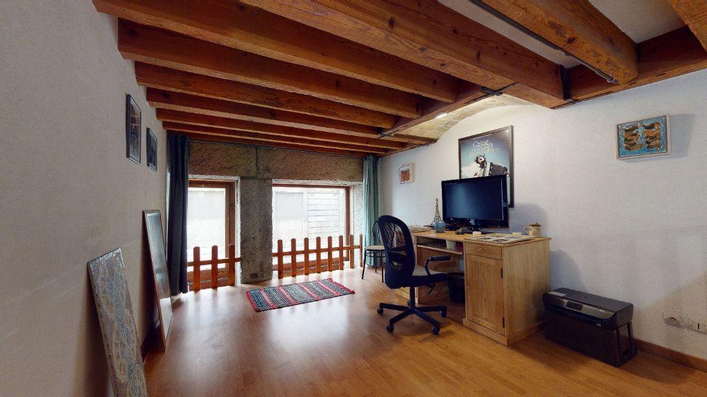 Appartement à vendre 3 87m2 à Lyon 3 vignette-11