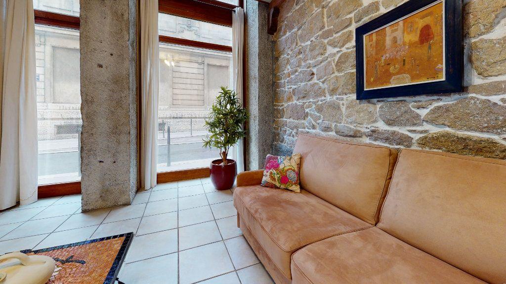 Appartement à vendre 3 87m2 à Lyon 3 vignette-14