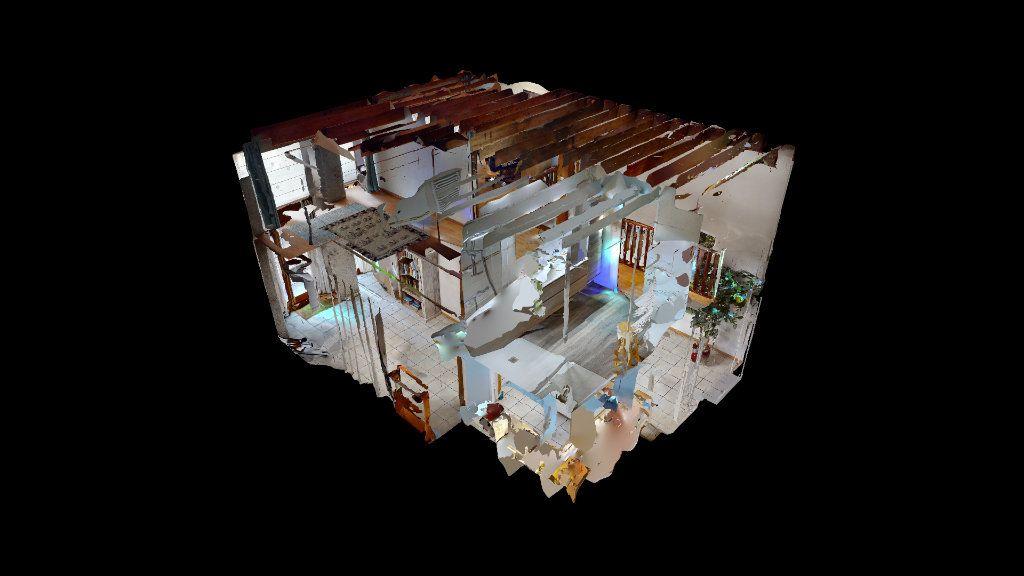 Appartement à vendre 3 87m2 à Lyon 3 vignette-15