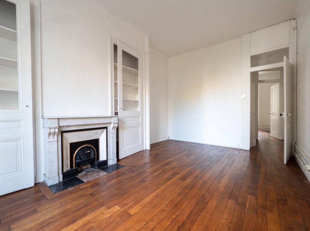 Appartement à vendre 2 50m2 à Lyon 3 vignette-5