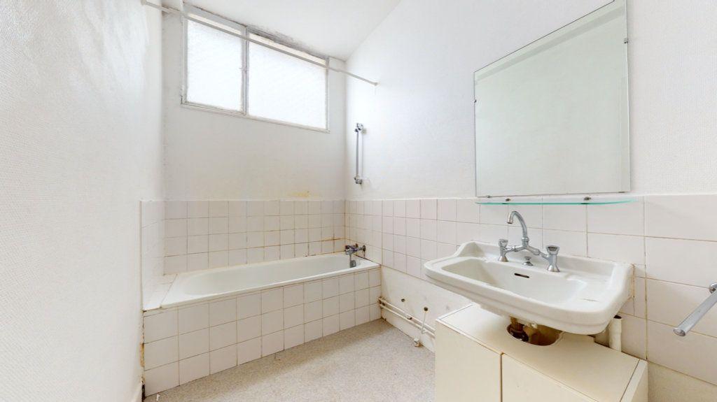 Appartement à vendre 2 44.02m2 à Lyon 6 vignette-3