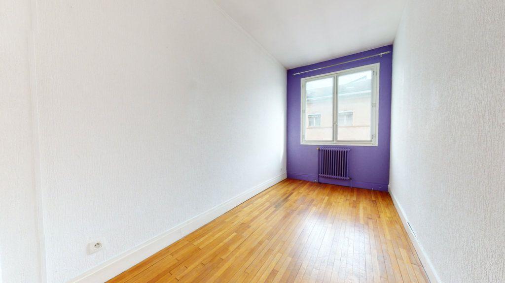 Appartement à vendre 2 44.02m2 à Lyon 6 vignette-4