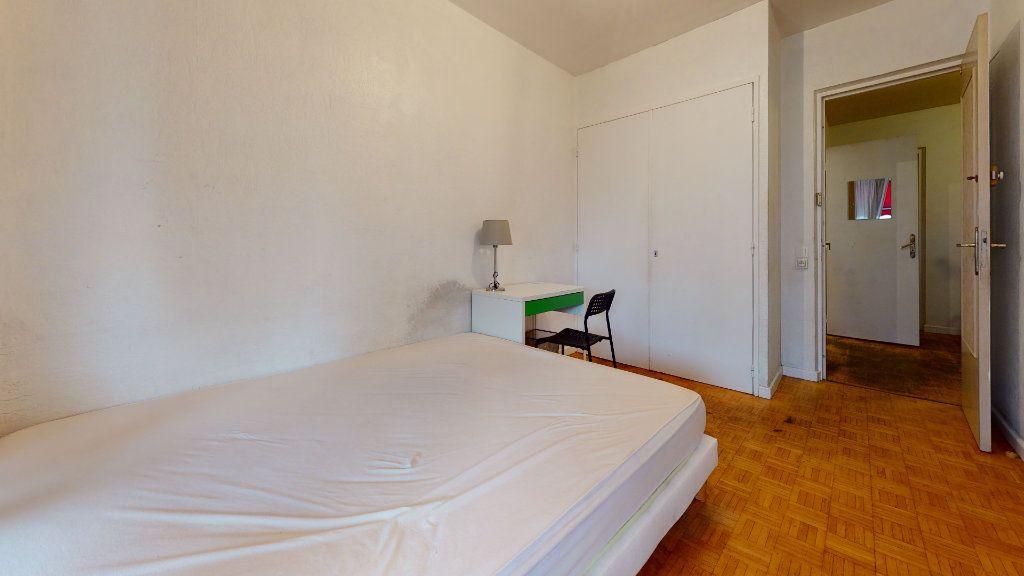 Appartement à vendre 6 92m2 à Lyon 7 vignette-5