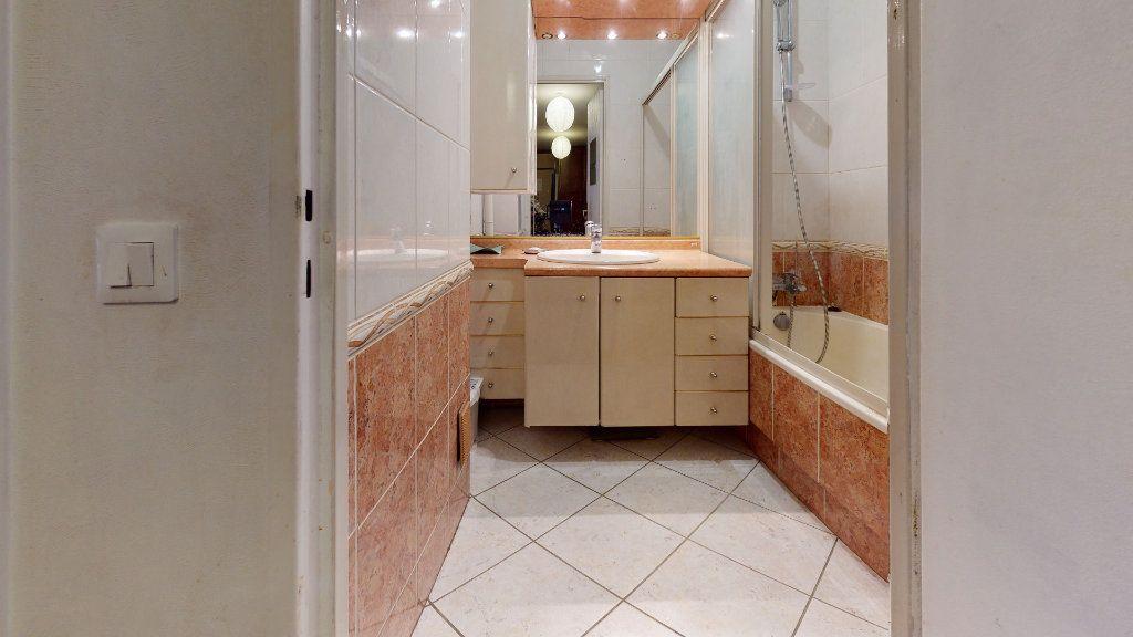 Appartement à vendre 6 92m2 à Lyon 7 vignette-6