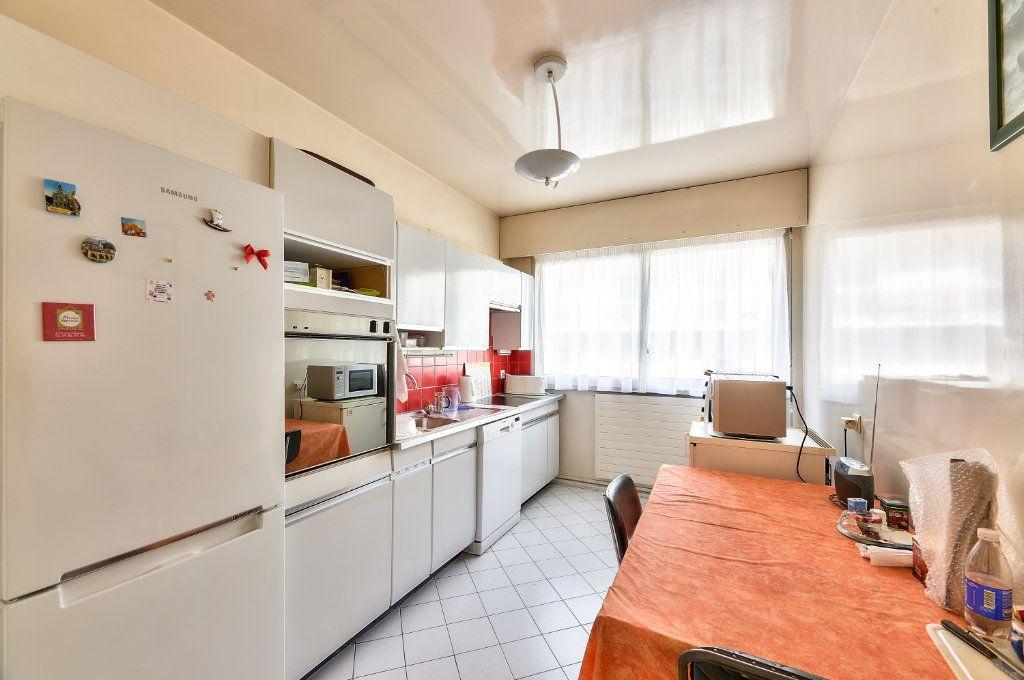 Appartement à vendre 5 115m2 à Lyon 3 vignette-5