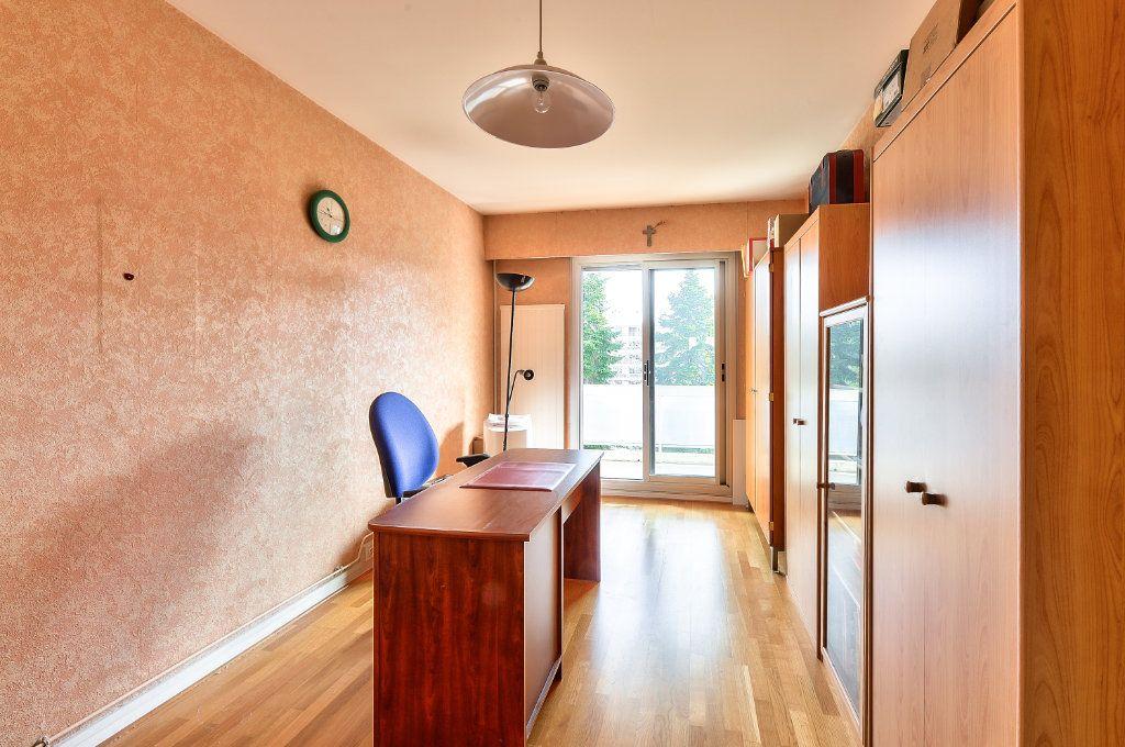 Appartement à vendre 5 115m2 à Lyon 3 vignette-7