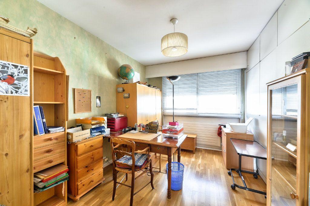 Appartement à vendre 5 115m2 à Lyon 3 vignette-8