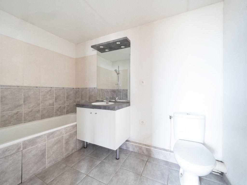 Appartement à vendre 2 42m2 à Vénissieux vignette-6