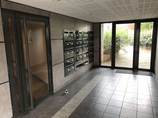 Appartement à vendre 2 42m2 à Vénissieux vignette-7