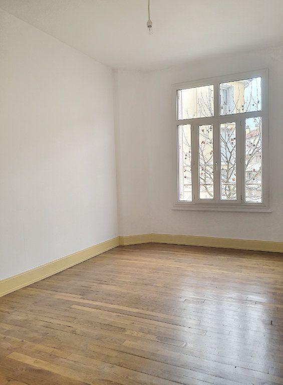 Appartement à louer 2 40.01m2 à Vichy vignette-3