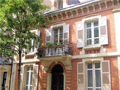 Maison à vendre 12 280m2 à Vichy vignette-2