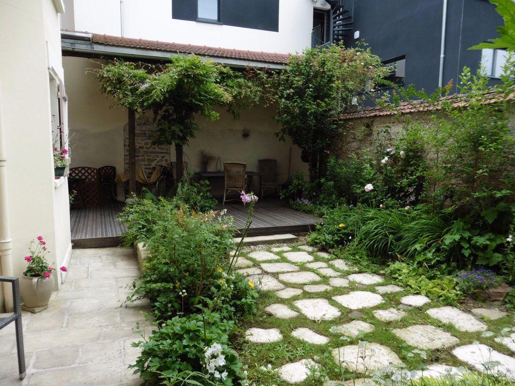 Maison à vendre 12 280m2 à Vichy vignette-4