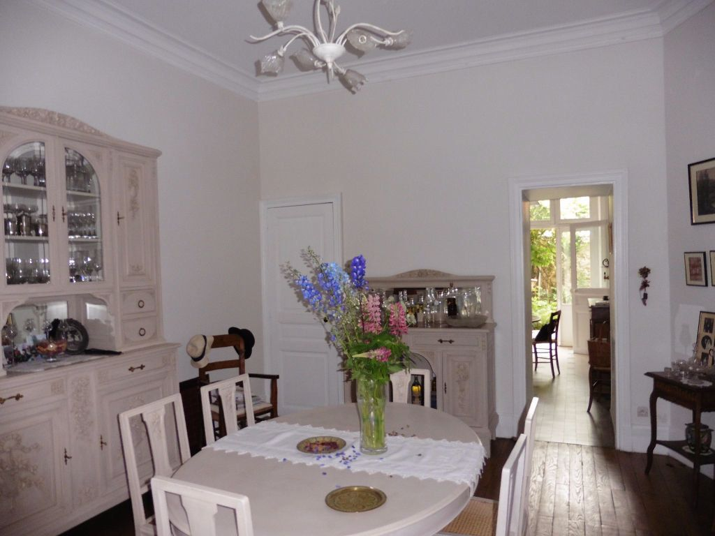 Maison à vendre 12 280m2 à Vichy vignette-6