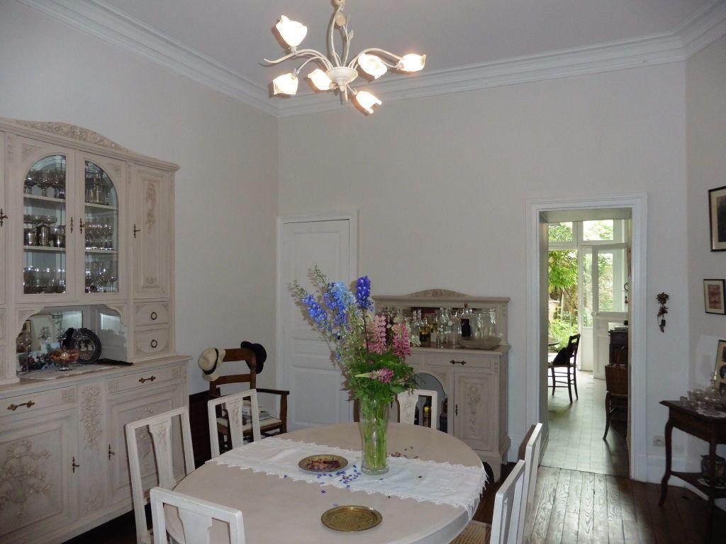 Maison à vendre 12 280m2 à Vichy vignette-7