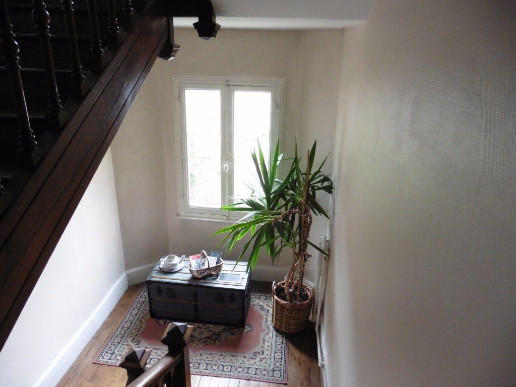Maison à vendre 12 280m2 à Vichy vignette-9