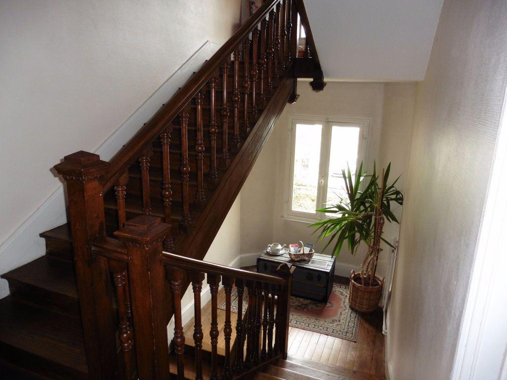 Maison à vendre 12 280m2 à Vichy vignette-11