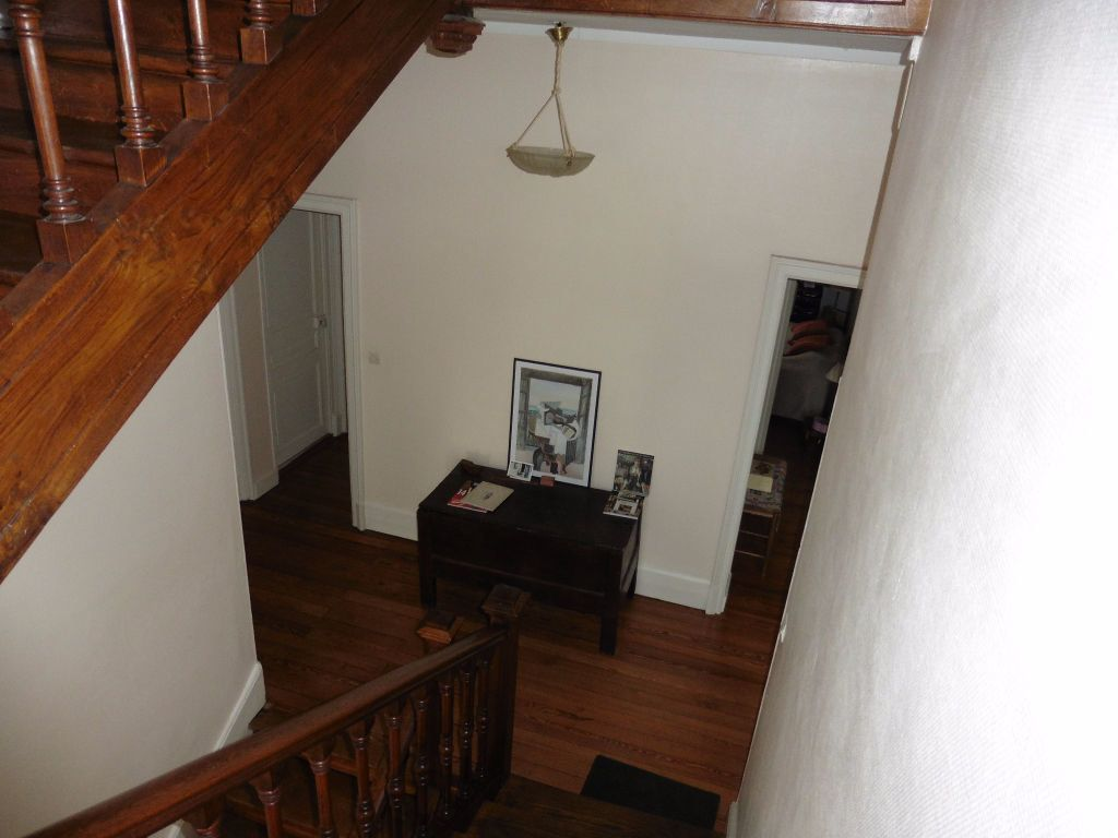 Maison à vendre 12 280m2 à Vichy vignette-12