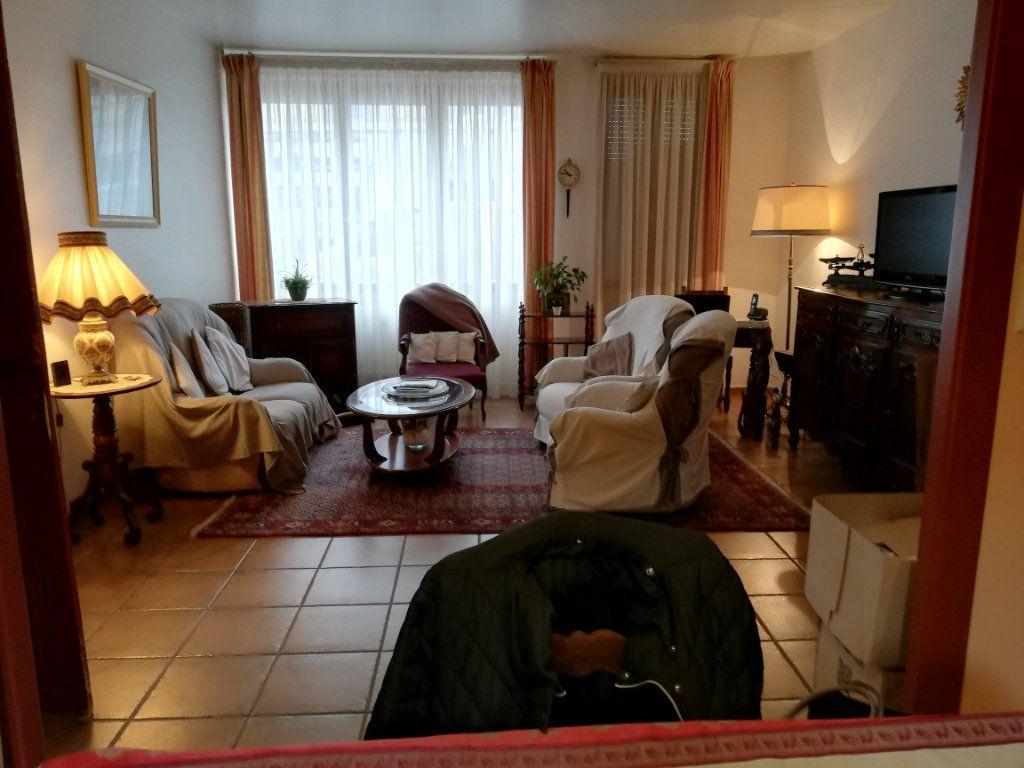 Maison à vendre 4 90m2 à Lapalisse vignette-2