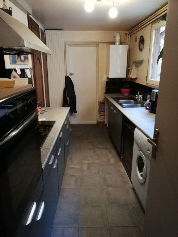 Maison à vendre 4 90m2 à Lapalisse vignette-6