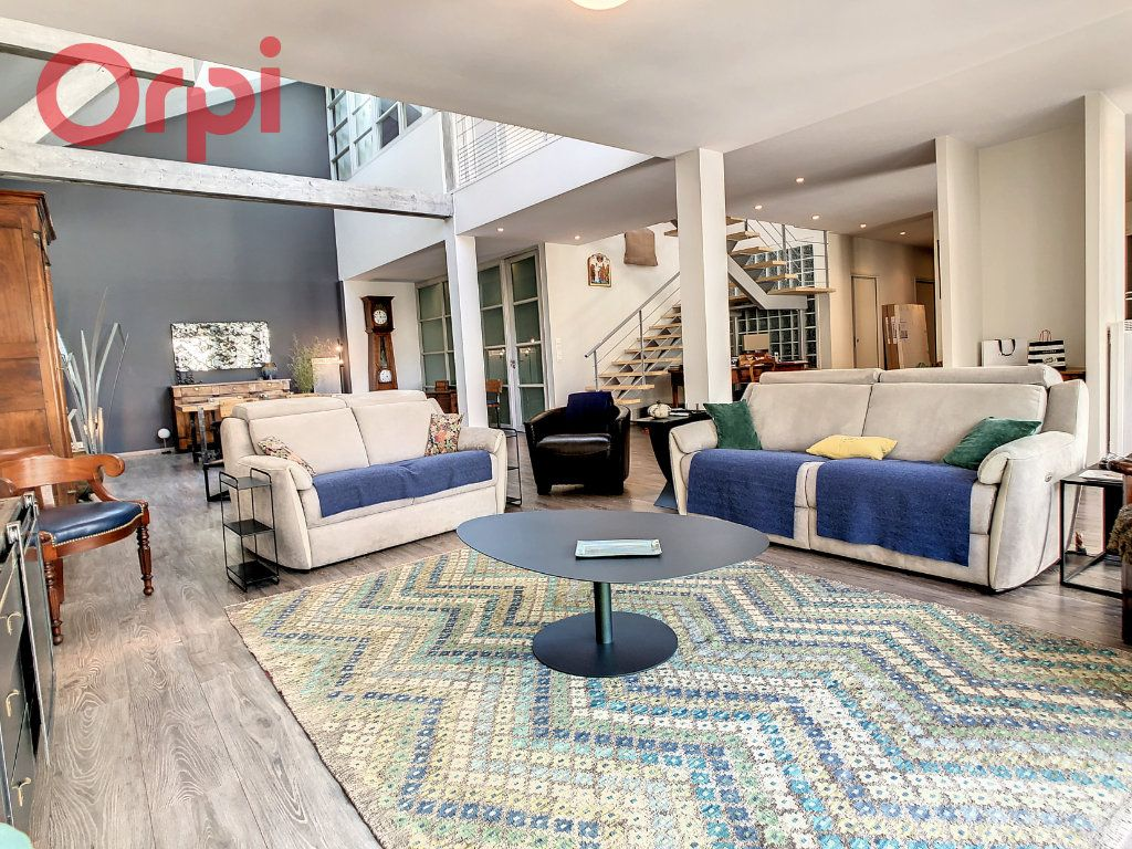 Maison à vendre 8 291m2 à Vichy vignette-6