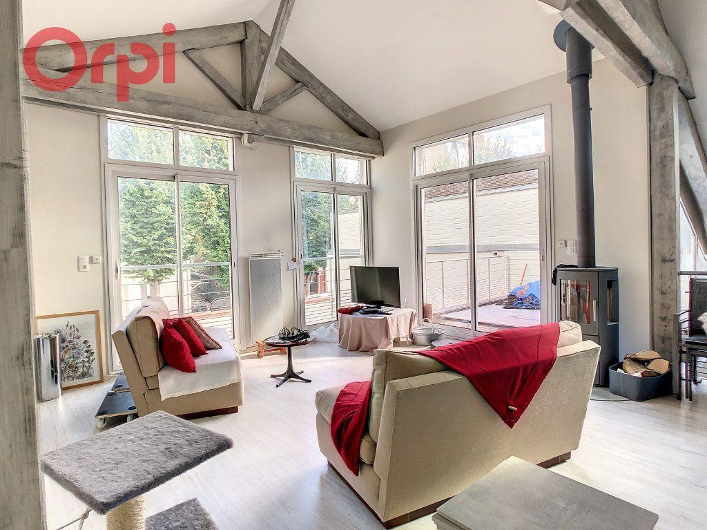 Maison à vendre 8 291m2 à Vichy vignette-7