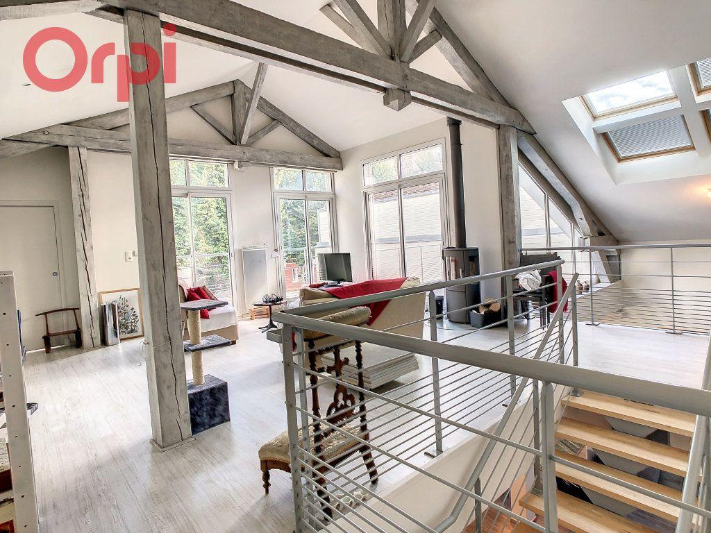 Maison à vendre 8 291m2 à Vichy vignette-8