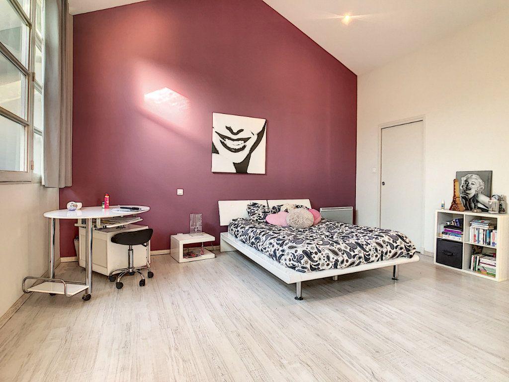 Maison à vendre 8 291m2 à Vichy vignette-9