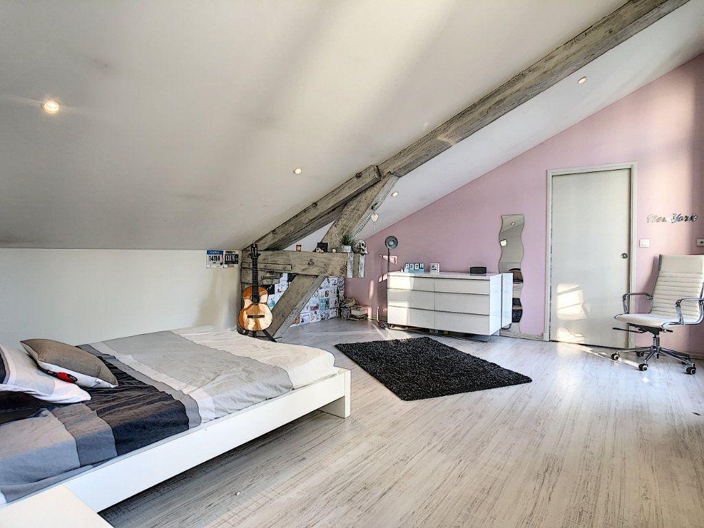 Maison à vendre 8 291m2 à Vichy vignette-10