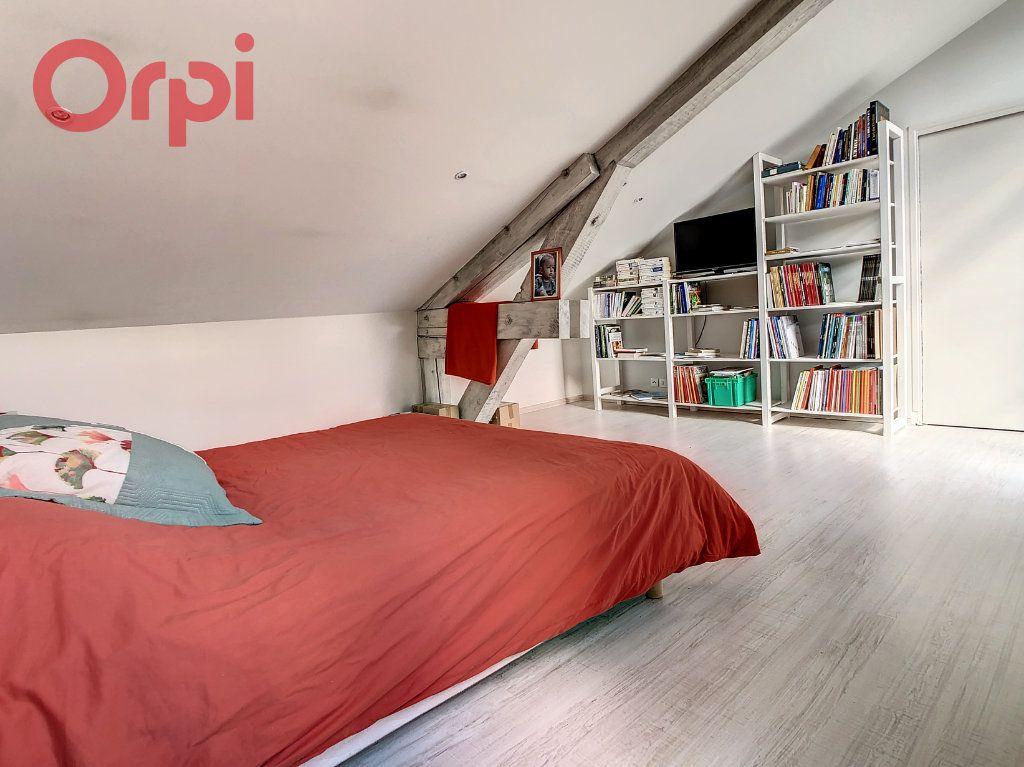 Maison à vendre 8 291m2 à Vichy vignette-11