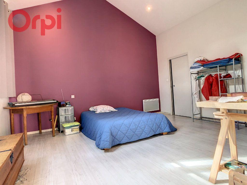 Maison à vendre 8 291m2 à Vichy vignette-13
