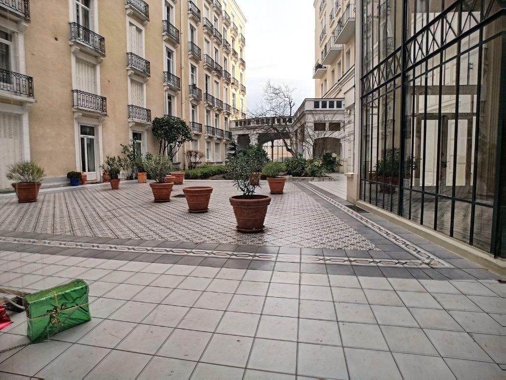 Appartement à vendre 5 133.74m2 à Vichy vignette-11
