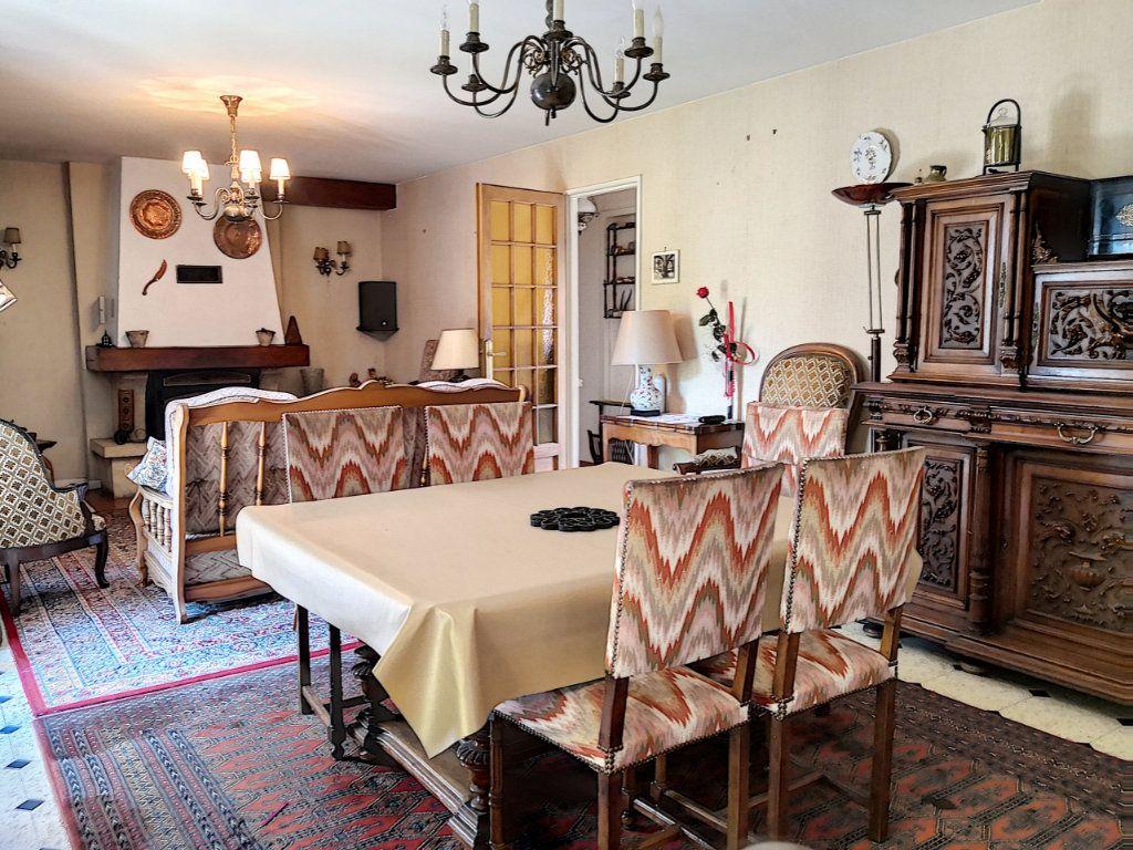 Maison à vendre 4 95m2 à Broût-Vernet vignette-4