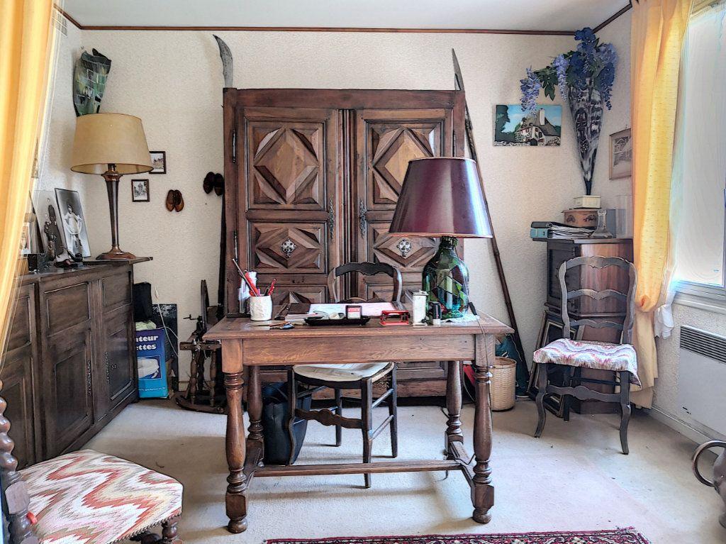 Maison à vendre 4 95m2 à Broût-Vernet vignette-8