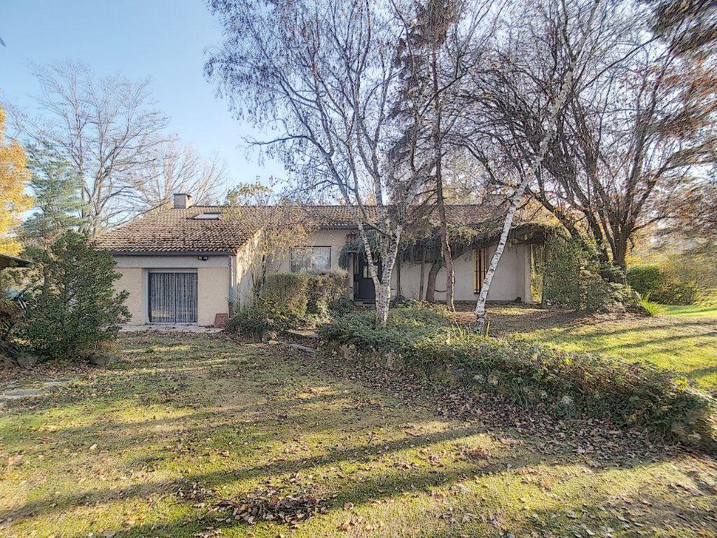 Maison à vendre 6 127m2 à Vendat vignette-11