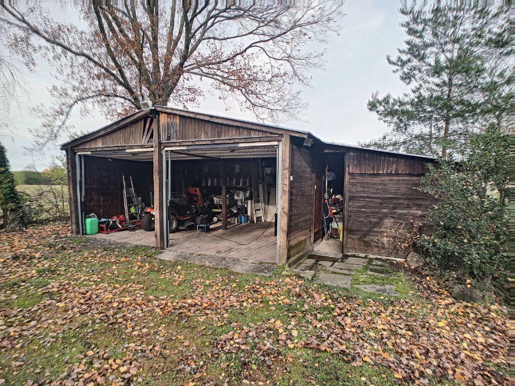 Maison à vendre 6 127m2 à Vendat vignette-12