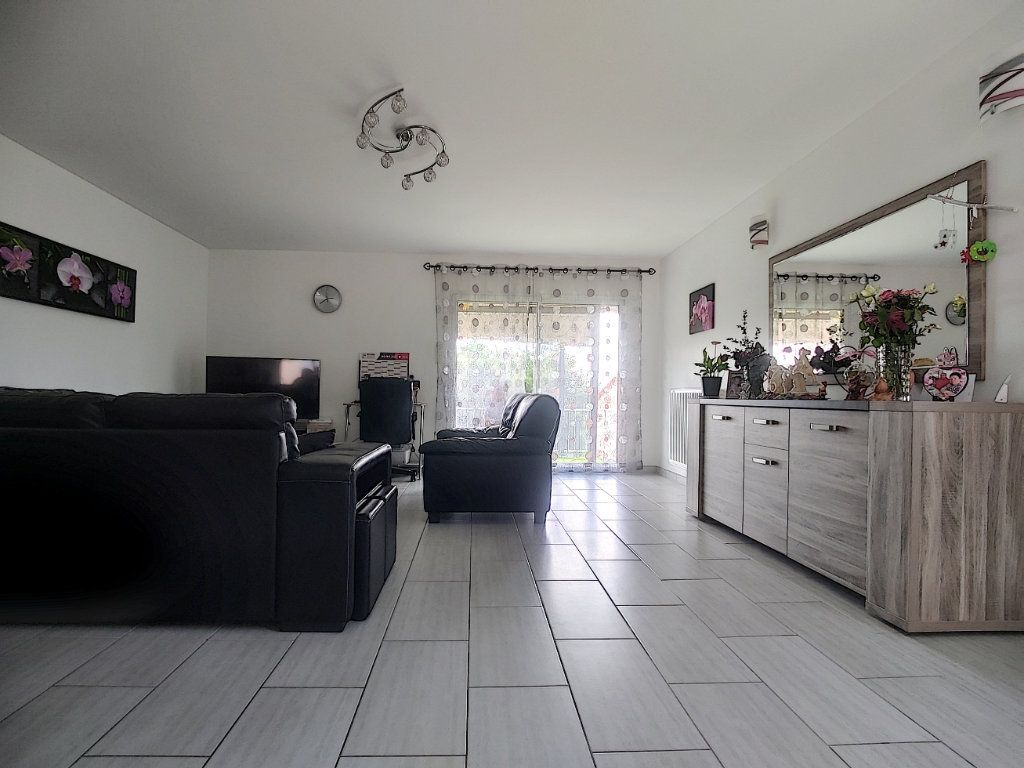 Maison à vendre 6 135m2 à Cusset vignette-3