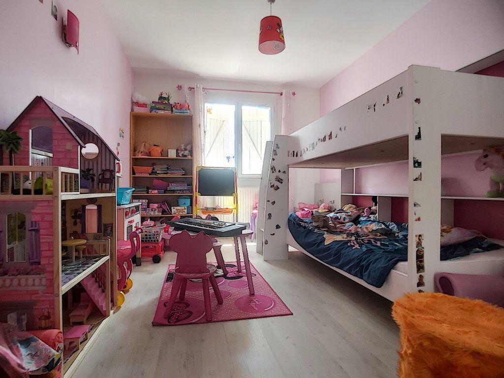 Maison à vendre 6 135m2 à Cusset vignette-7