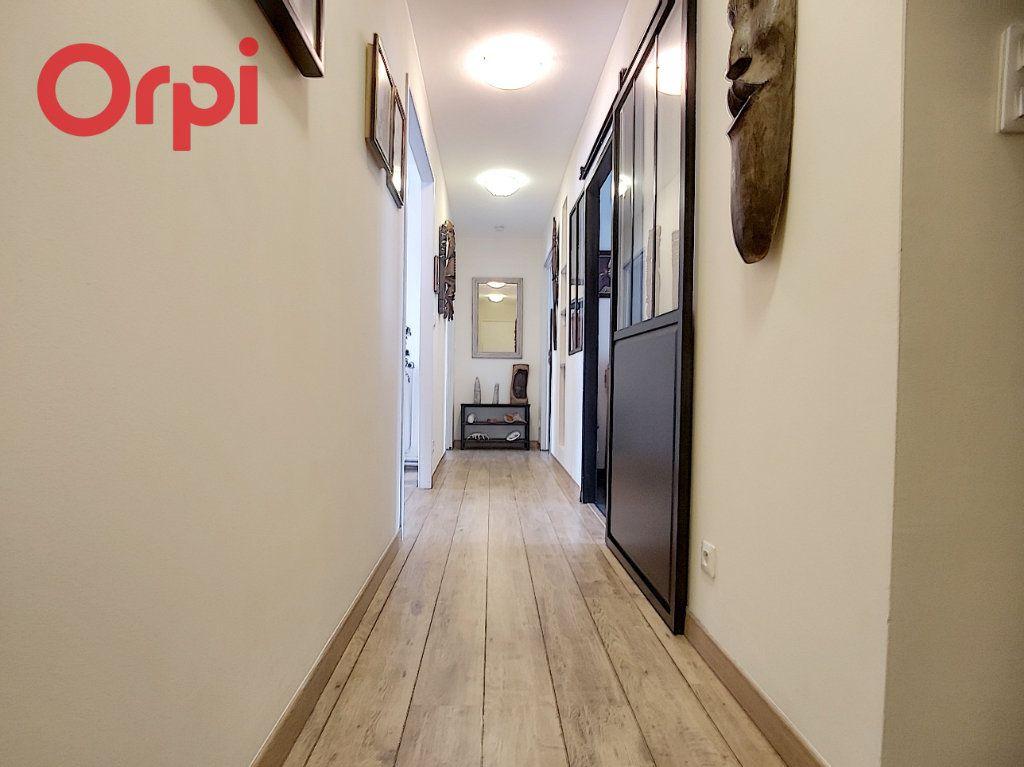 Appartement à vendre 4 125m2 à Vichy vignette-7