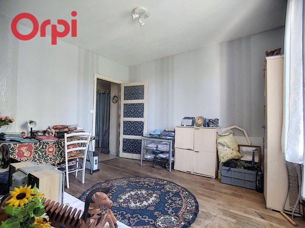 Appartement à vendre 2 38m2 à Vichy vignette-1