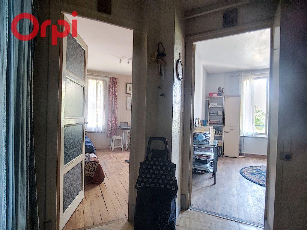 Appartement à vendre 2 38m2 à Vichy vignette-3