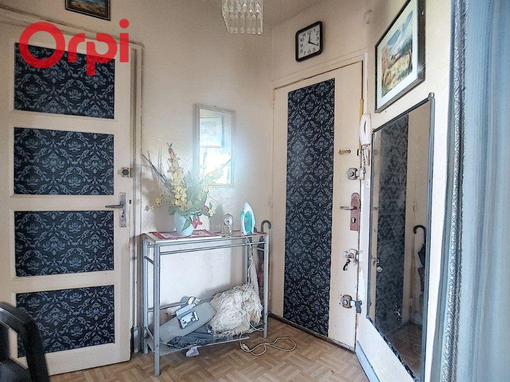 Appartement à vendre 2 38m2 à Vichy vignette-5