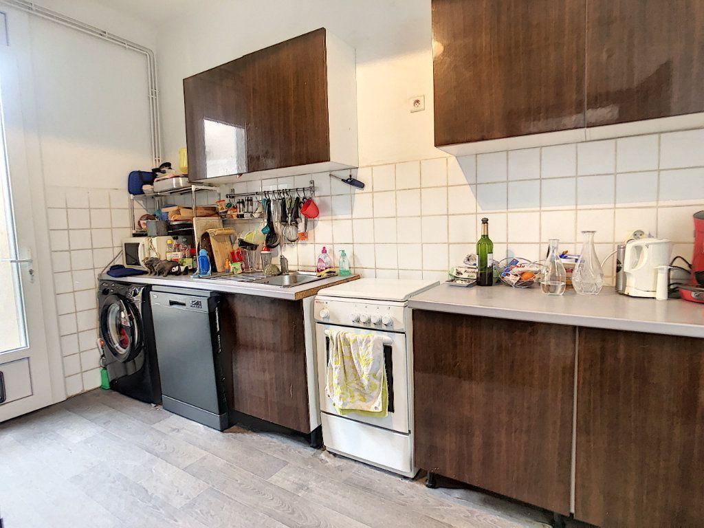 Maison à vendre 6 110m2 à Vichy vignette-4