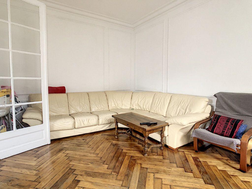 Maison à vendre 6 110m2 à Vichy vignette-12