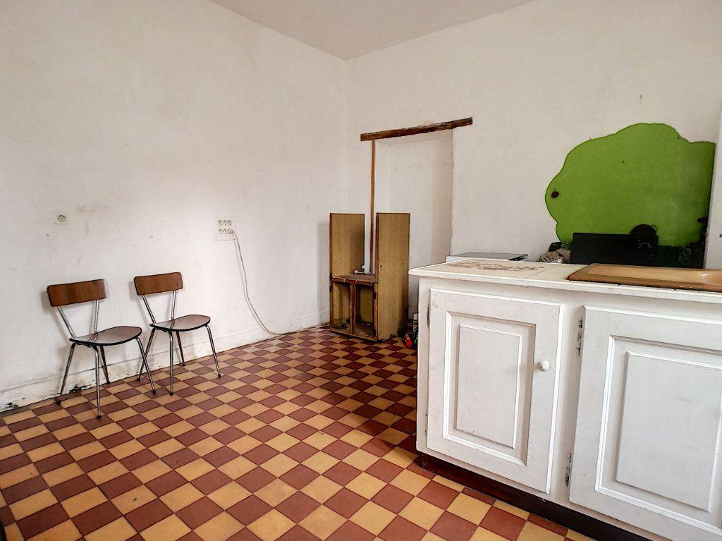 Maison à vendre 4 85m2 à Le Vernet vignette-3
