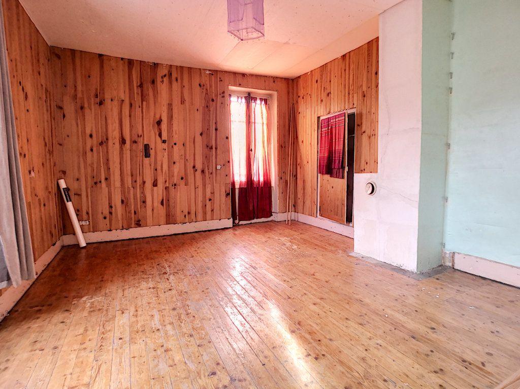 Maison à vendre 4 85m2 à Le Vernet vignette-4