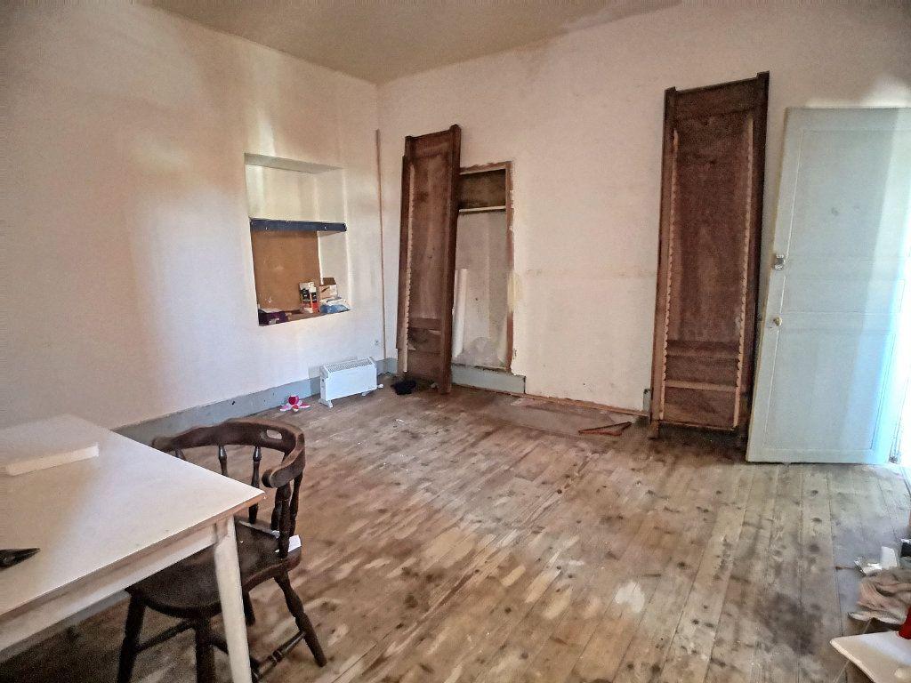 Maison à vendre 4 85m2 à Le Vernet vignette-5
