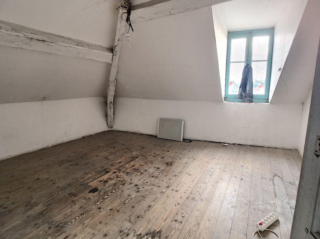Maison à vendre 4 85m2 à Le Vernet vignette-7